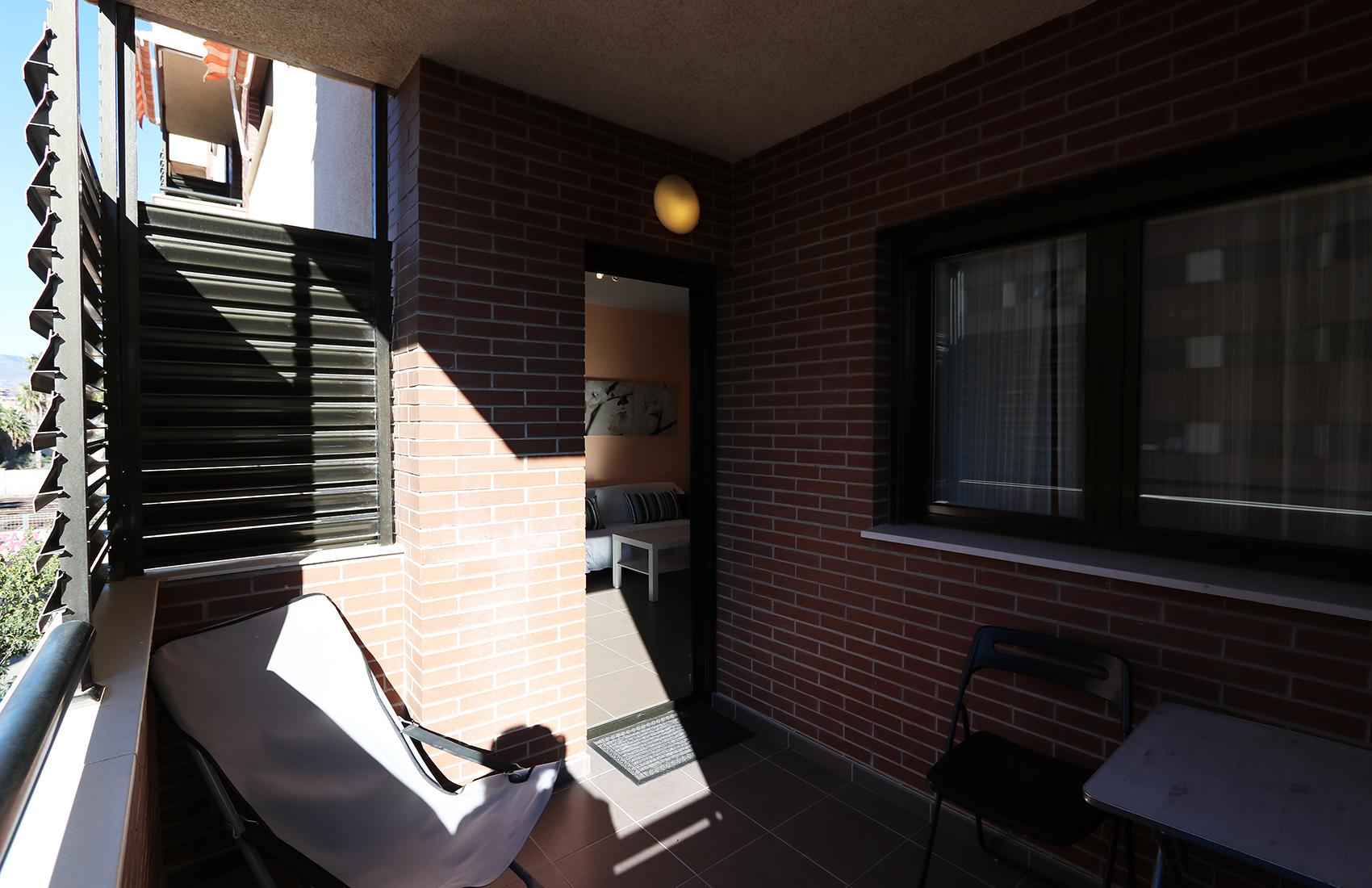 BIF2 Terrasse 1