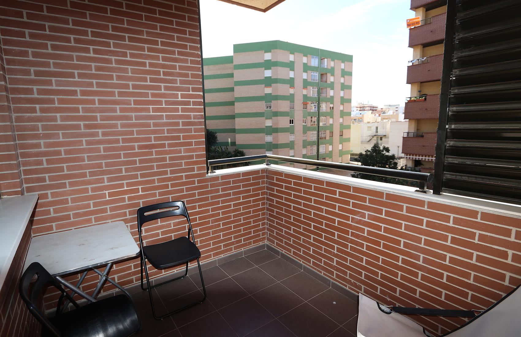 BIF2 Terrasse 2