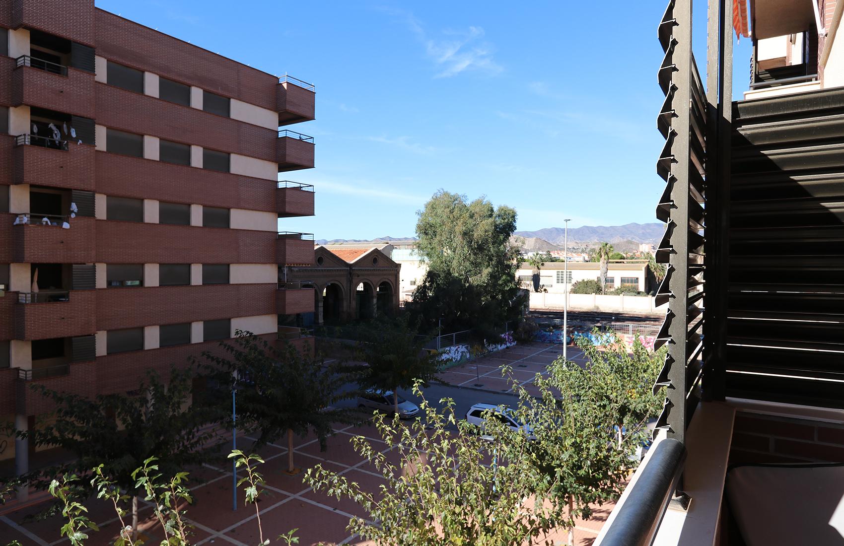 BIF2 Terrasse 4