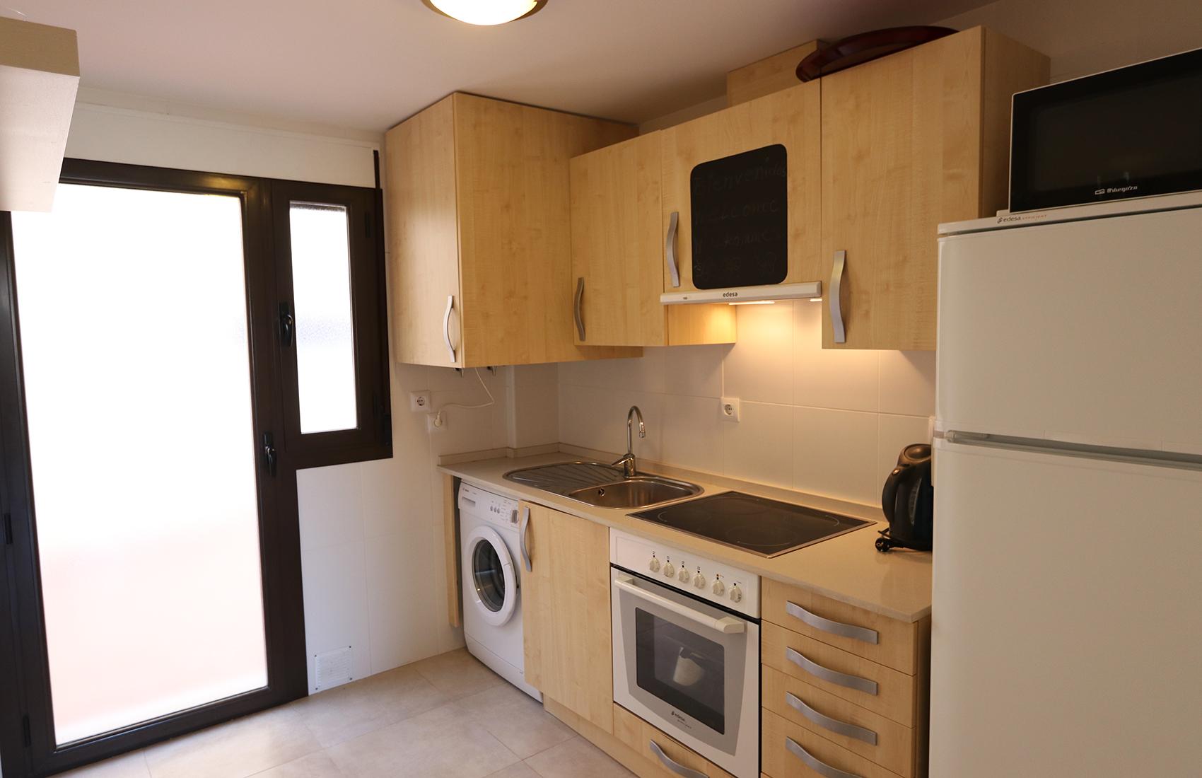 A1B4 kitchen 2
