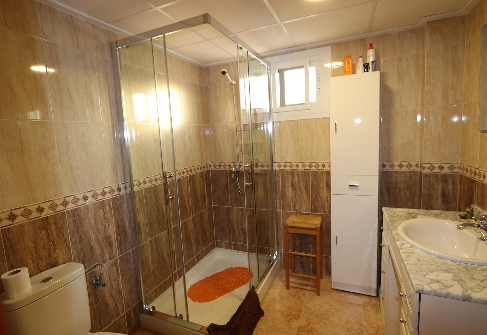 CA bath1 1