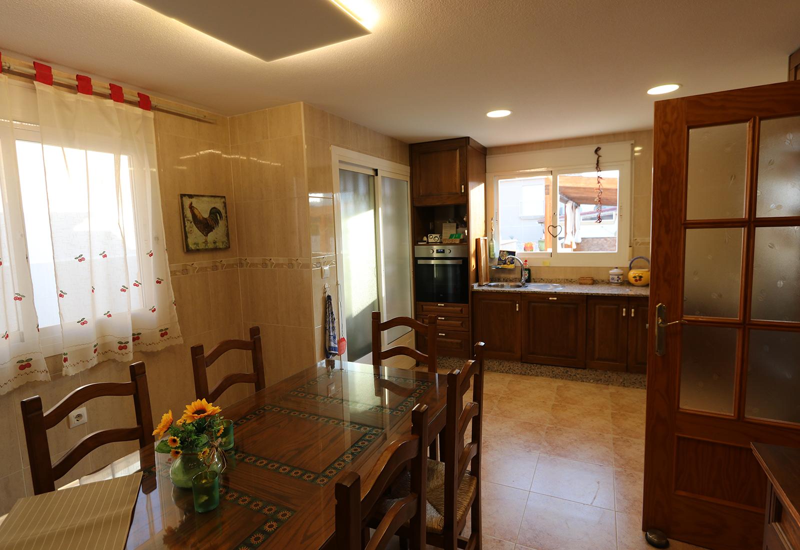 CA kitchen 2