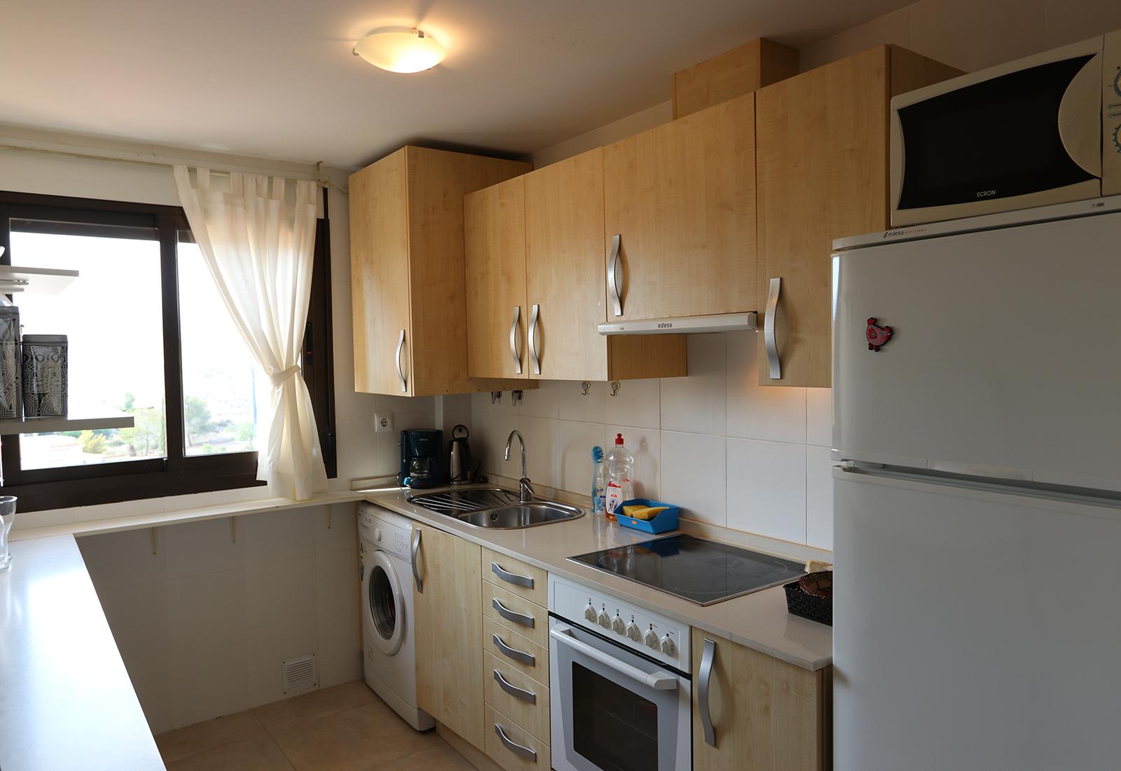 VM AB2 kitchen 1
