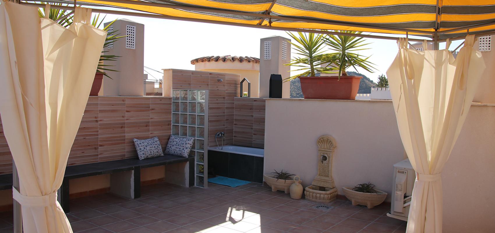 Alma Terrace 2 new